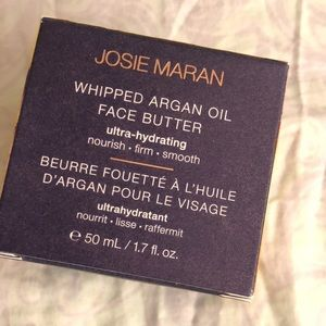 Josie Moran face butter 50ml